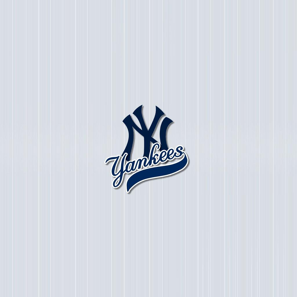 New York Yankees Wallpapers - Wallpaper Cave