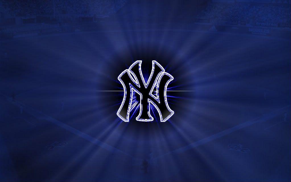 Yankees HD Wallpapers Group (69+)