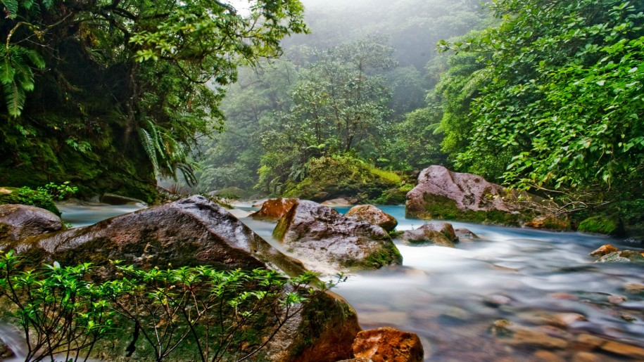 Costa Rica Wallpapers Hd 023 : Wallpapers13 com