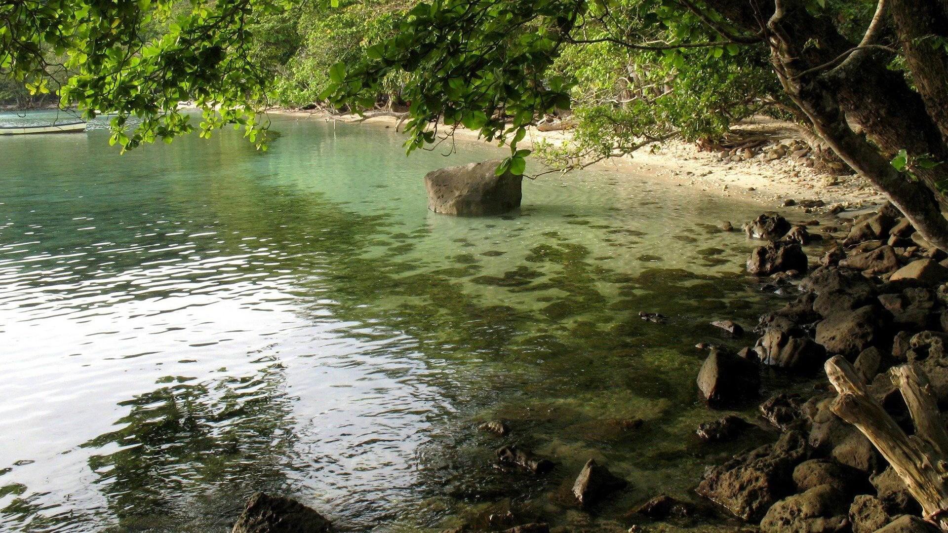 Free Download Costa Rica Backgrounds | PixelsTalk Net