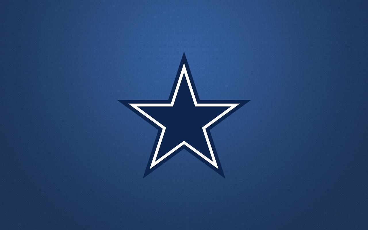 HD Dallas Cowboys Wallpapers Group (77+)