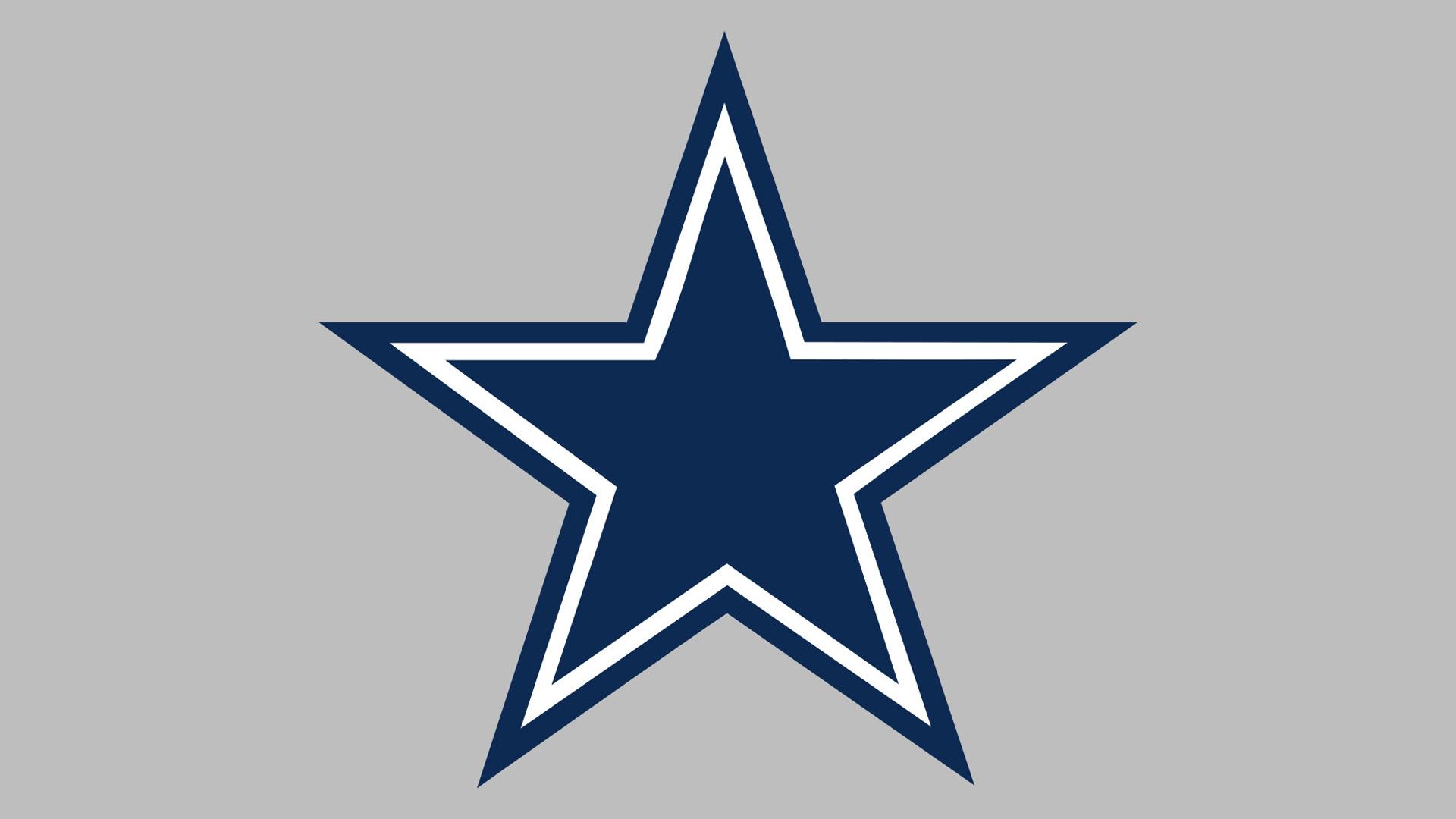 Cowboys Hd Wallpaper
