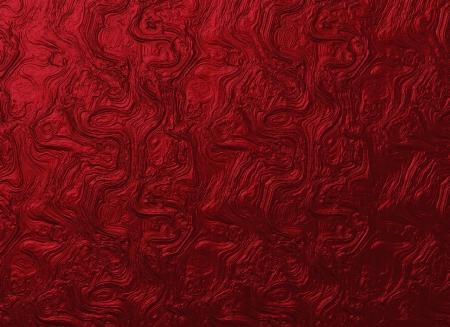 crimson wallpaper
