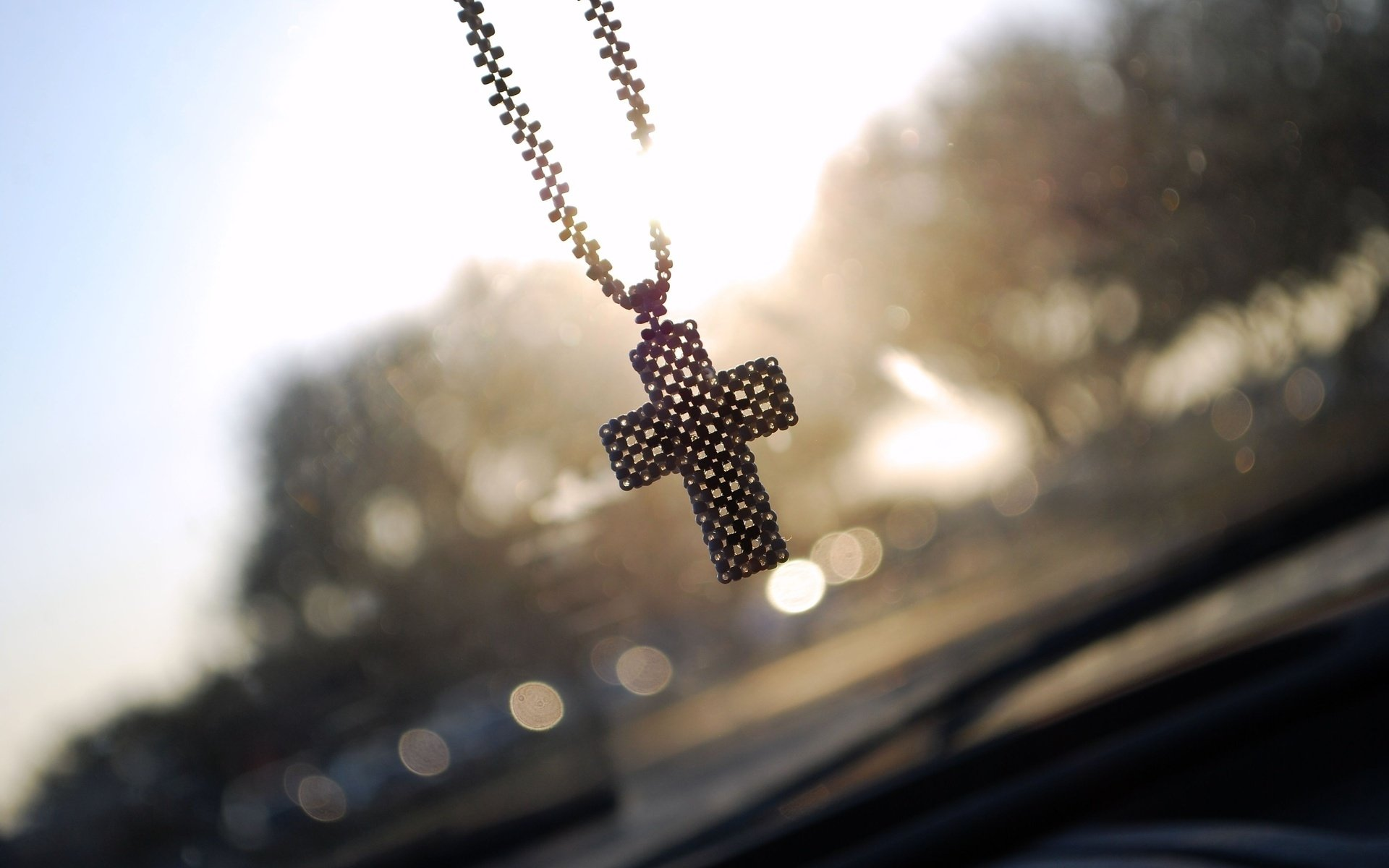 26 Cross HD Wallpapers | Backgrounds - Wallpaper Abyss