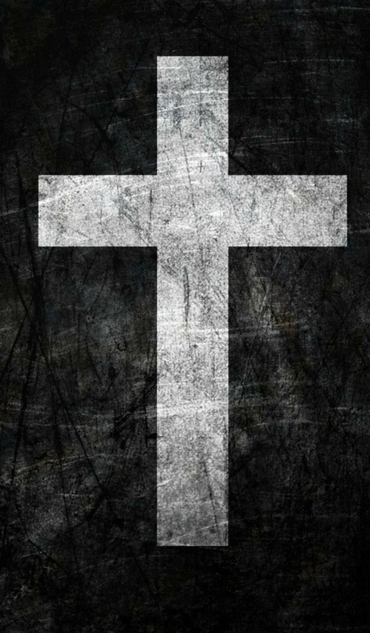 1000+ ideas about Cross Wallpaper on Pinterest | Wallpaper quotes