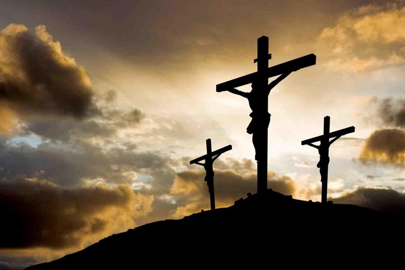 Cross Wallpaper, Amazing 46 Wallpapers of Cross, Top Cross