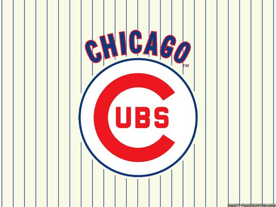 Chicago Cubs wallpapers | Chicago Cubs background | Cub News