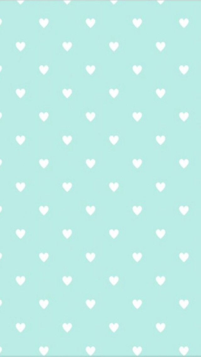 1000+ ideas about Cute Backgrounds on Pinterest   Kawaii