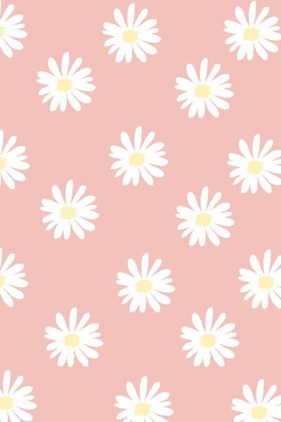 1000+ ideas about Cute Backgrounds on Pinterest | Kawaii
