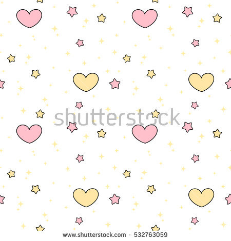 Cute Background Stock Images, Royalty-Free Images & Vectors