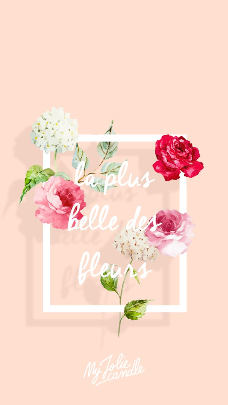 17 Best ideas about Cute Desktop Wallpaper on Pinterest | Desktop