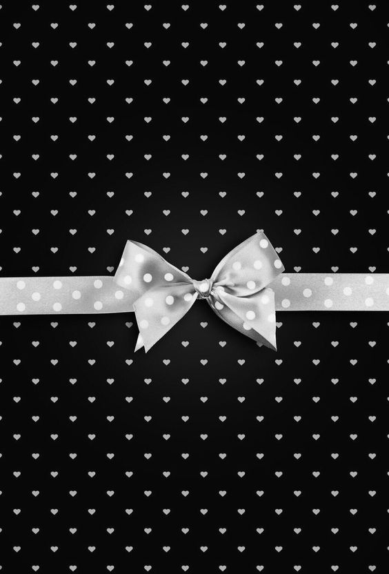 Dots the Story   Black and White Options   Pinterest   iPhone