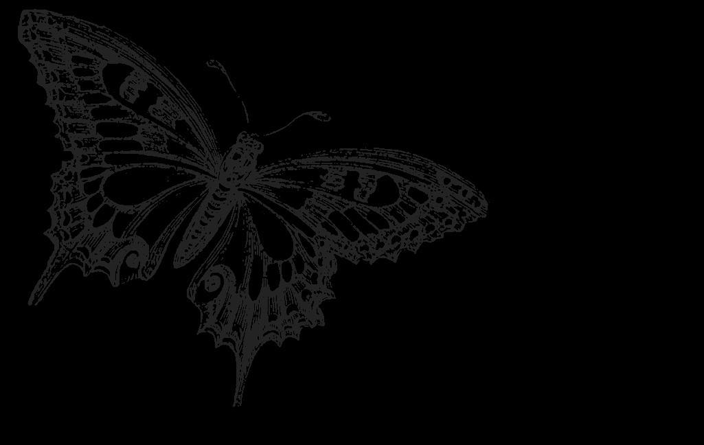 Cute Black Wallpapers - WallpaperSafari