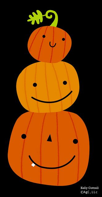 1000+ ideas about Halloween Wallpaper Iphone on Pinterest