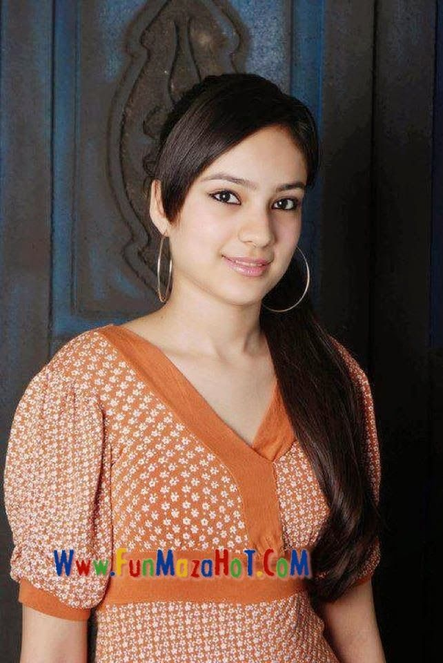 India Girl Wallpapers (49+)