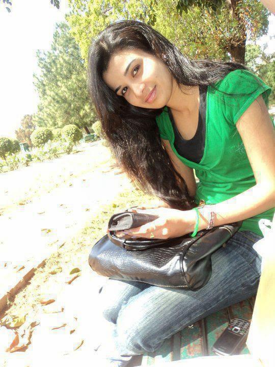Indian Beauti Girl Cute - Kenetiks com