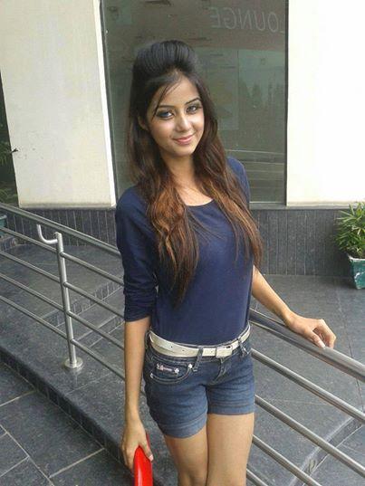 Indian Girls Wallpaper - WallpaperSafari