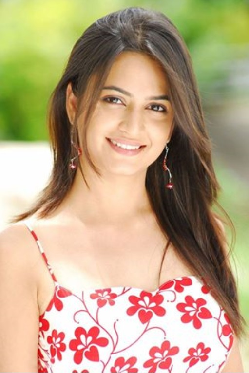 Cute Indian Girls Wallpapers free download – AwazPost com