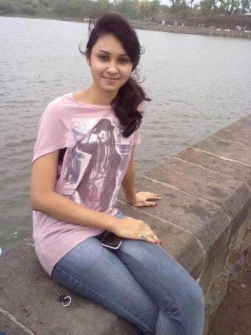 Facebook Indian Girl Wallpaper - Dropssol com