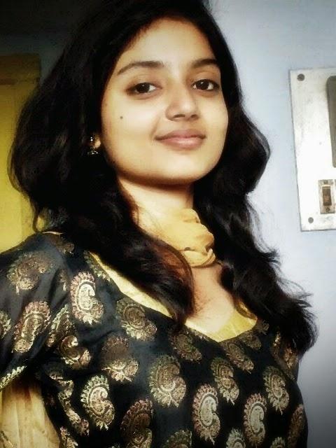 LIFE STYLE TREND — Indian Girl | Beautiful Indian Girl | Cute