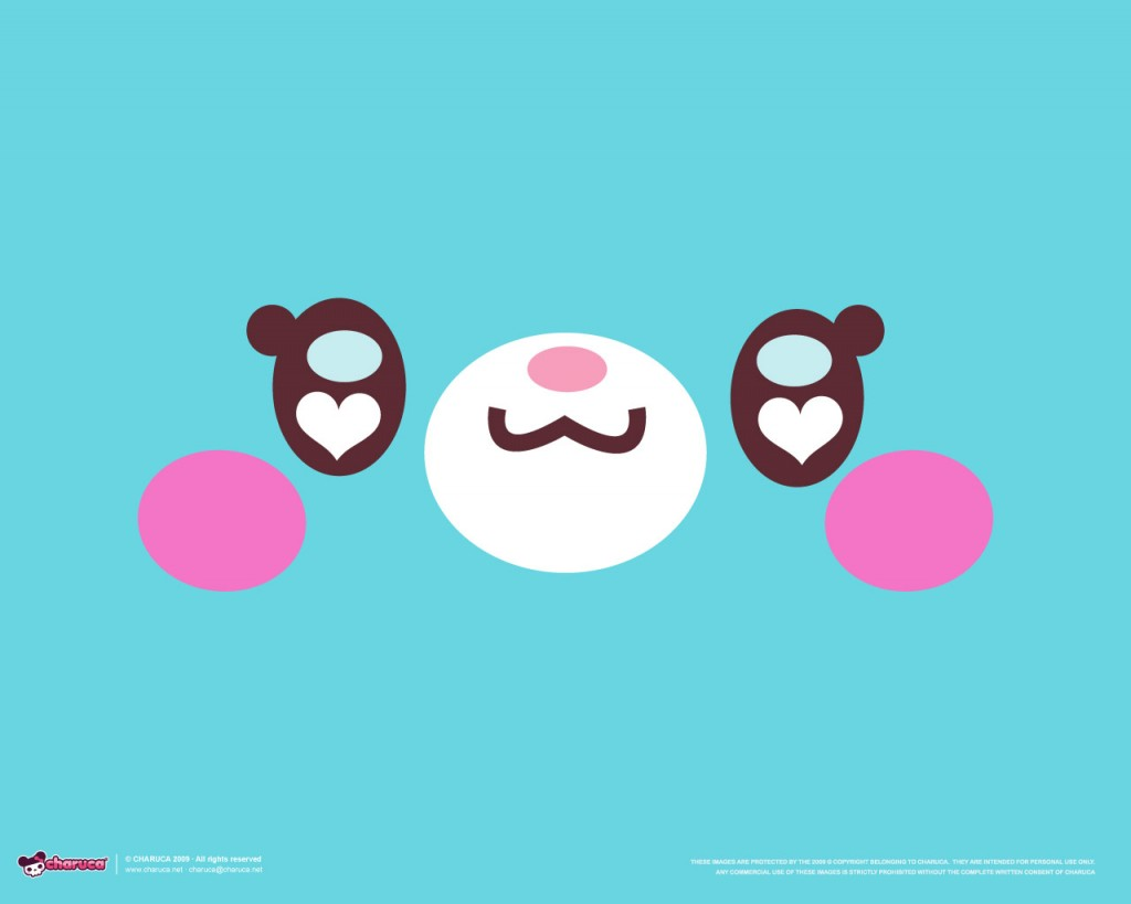 Collection of Cute Kawaii Backgrounds on HDWallpapers