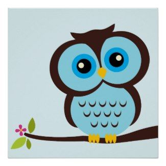 78+ ideas about Owl Cartoon on Pinterest   Owl doodle, Owl art and