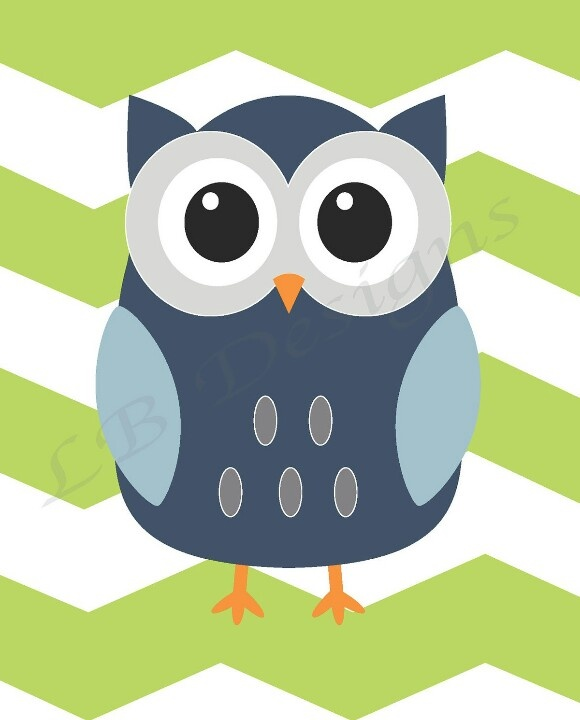 78+ images about Cute little OWLS =) on Pinterest   Baby owls, Owl