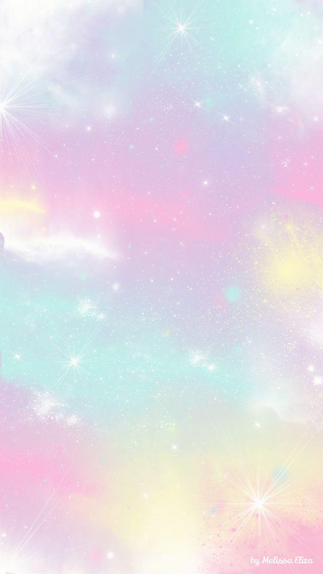 cute pastel wallpaper 1
