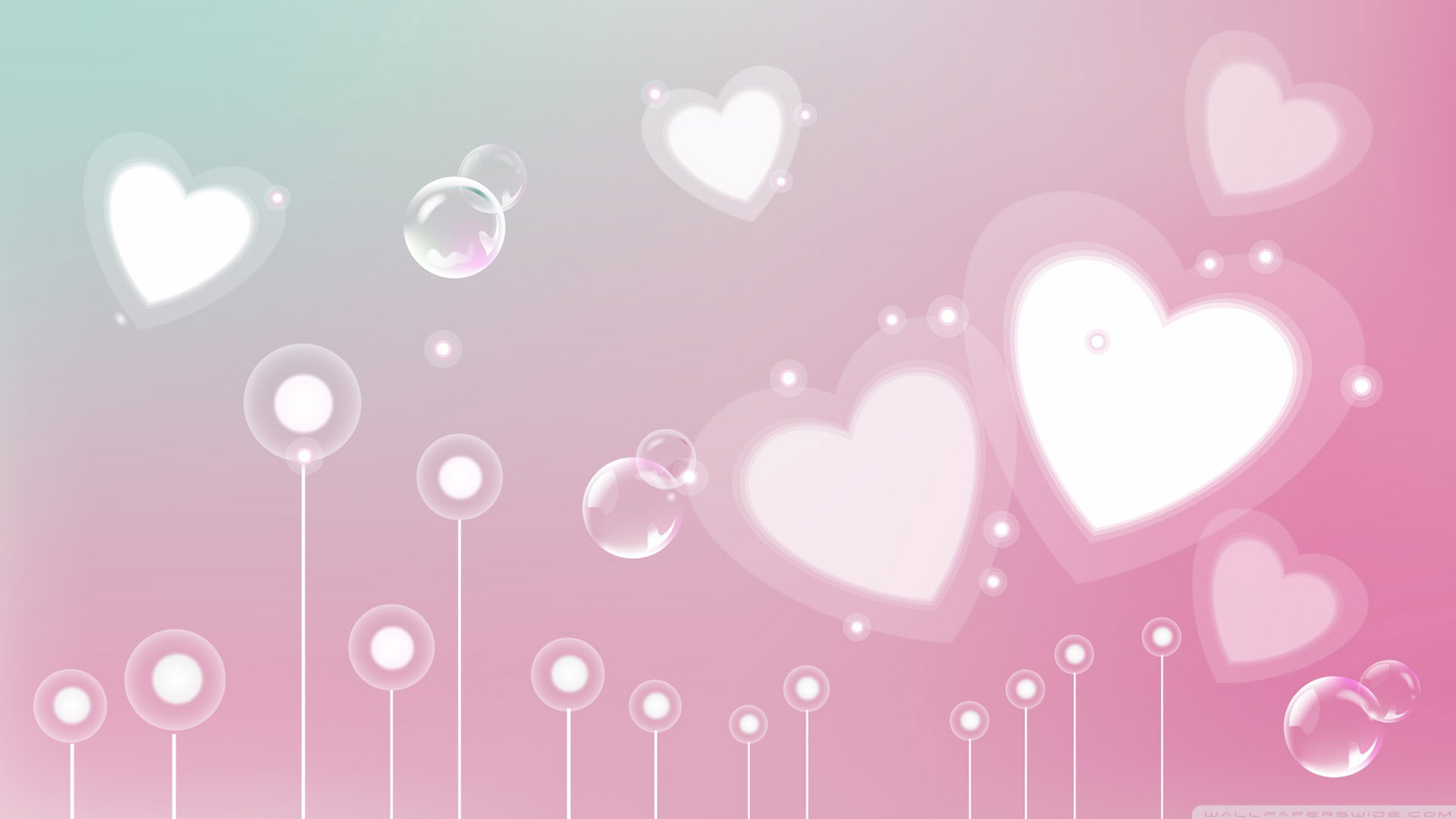 Pastel Wallpapers HD Group (66+)