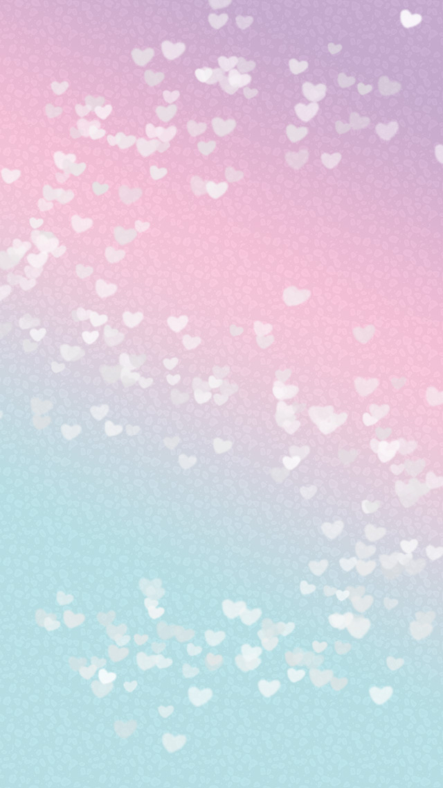 1000+ images about Wallpapers :) on Pinterest | iPhone backgrounds