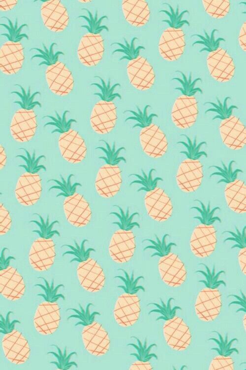 10+ images about wallpapper on Pinterest | Pineapple wallpaper