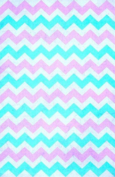 Cute pastel iPhone wallpaper | W A L L P A P E R S | Pinterest