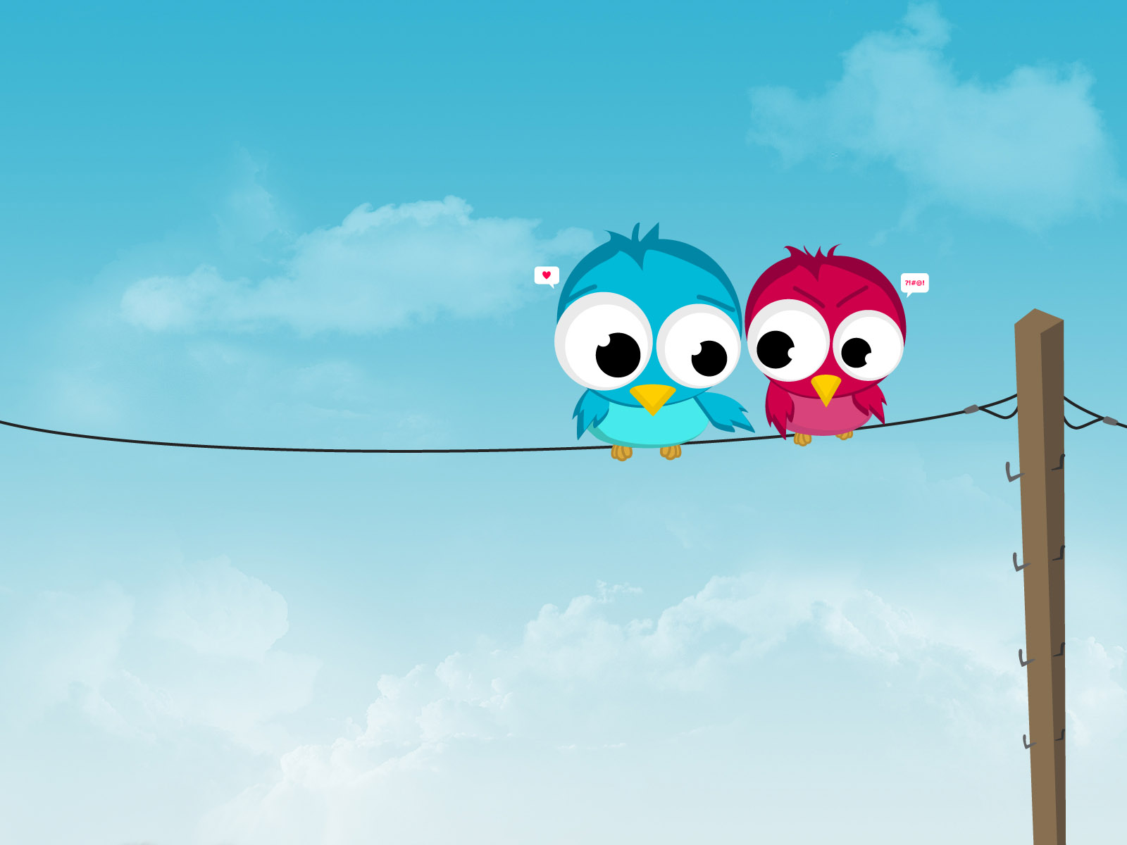 Collection of Cute Pc Backgrounds on HDWallpapers