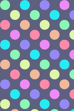 Cute Color Stuff - cute, randomness, random, emo, scene, wallpaper