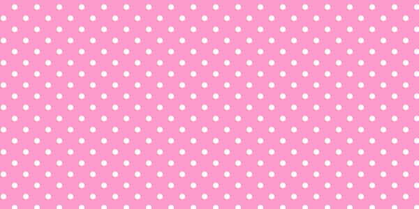 30 Free Polka Dot Backgrounds