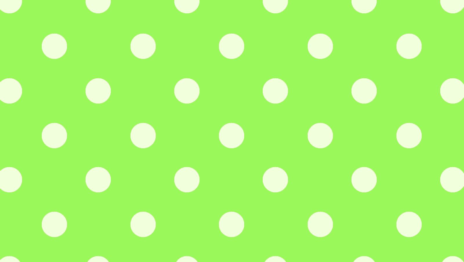 Cute Polka Dot Wallpaper - WallpaperSafari