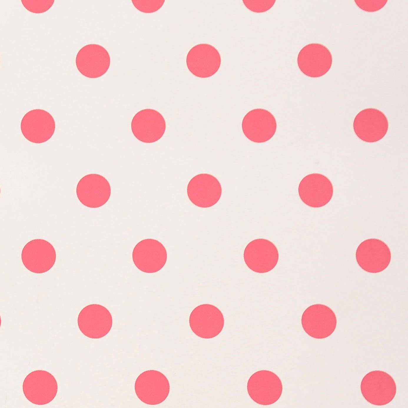 Collection of Polka Dots Wallpaper on HDWallpapers