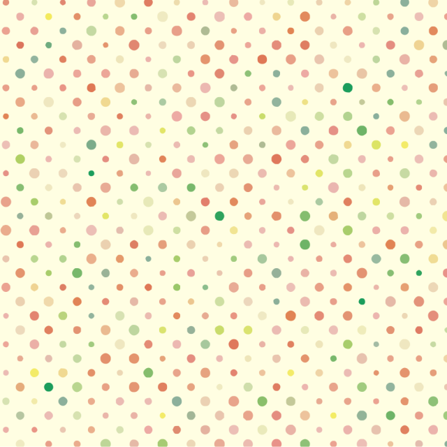 cute polka dot wallpaper Archives   My Graphic Hunt
