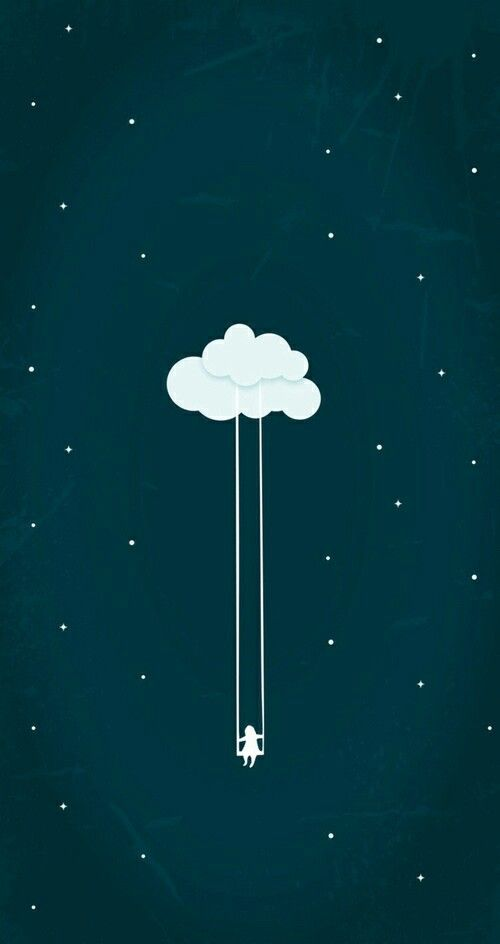 1000+ ideas about Tumblr Iphone Wallpaper on Pinterest | Iphone