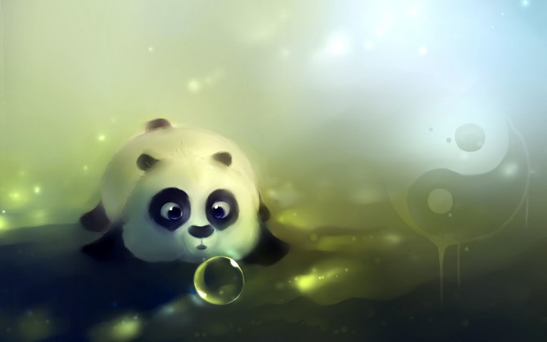 Collection of Cute Wallpapers For Laptop on HDWallpapers