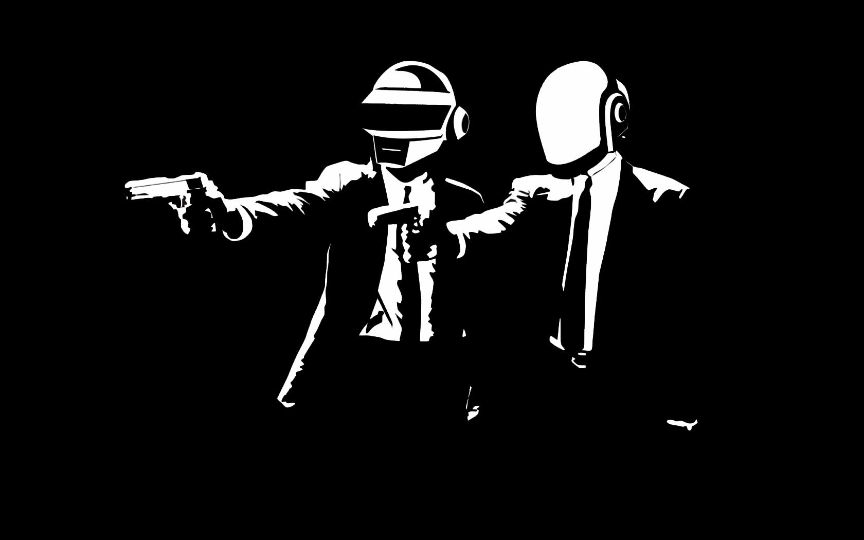 Daft Punk HD-wallpaper-29 jpg
