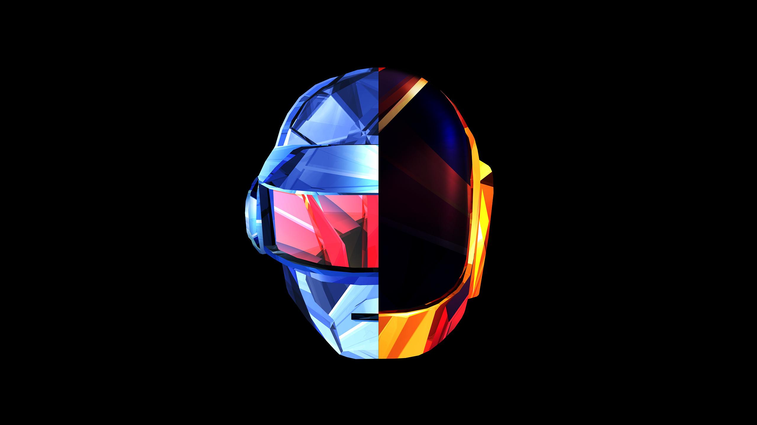 Daft Punk Background - WallpaperSafari