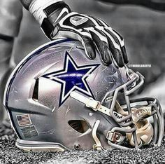 1000+ ideas about Dallas Cowboys Wallpaper on Pinterest | Dallas