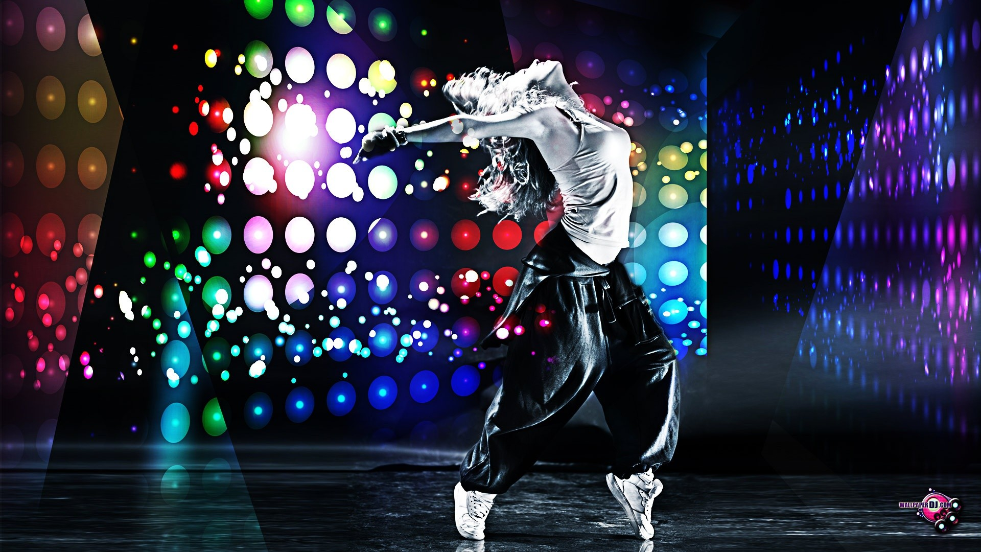 70 Dance HD Wallpapers | Backgrounds - Wallpaper Abyss - Page 2