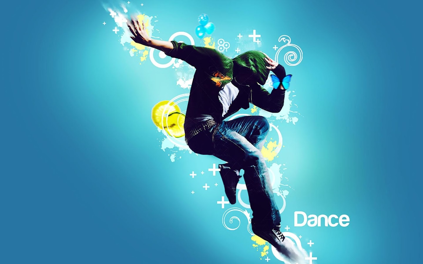 Dance Live Wallpaper - Android Apps on Google Play
