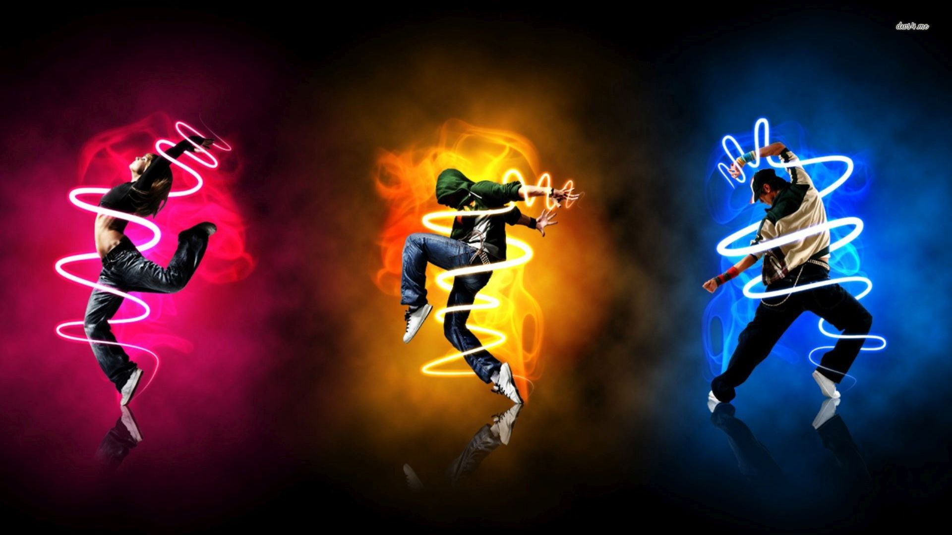 Dance Wallpapers, Dance Wallpapers Free Download - 40+ New Photos