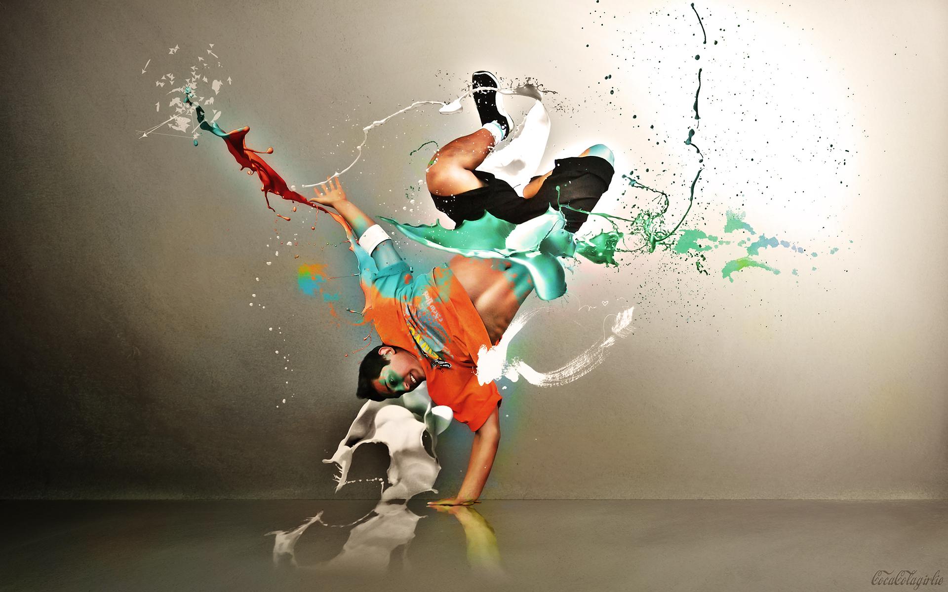 Art pictures | digital art dance Wallpaper | ART  | Pinterest