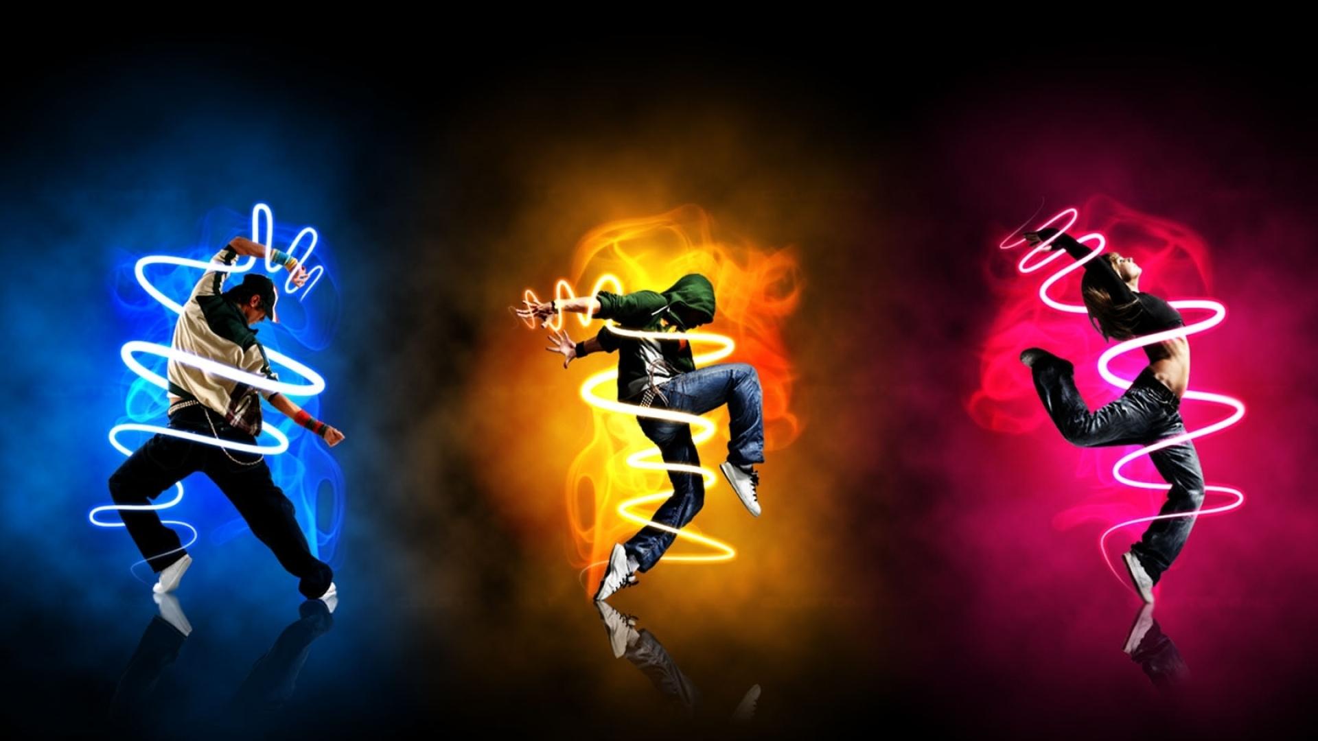 Full HD 1080p Dance Wallpapers HD, Desktop Backgrounds 1920x1080