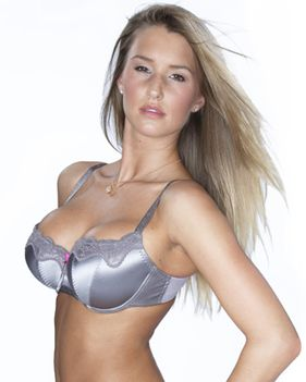 Danica Thrall is bookies favourite for eviction | Daily Star