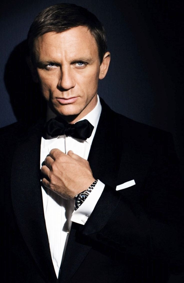 1000+ ideas about Daniel Craig on Pinterest | Daniel craig james